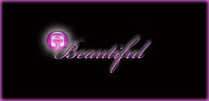 Beautiful9