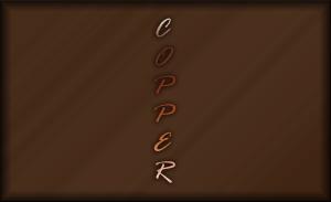 copper bg5