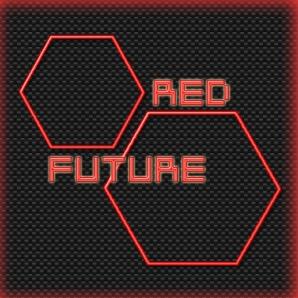 red future1