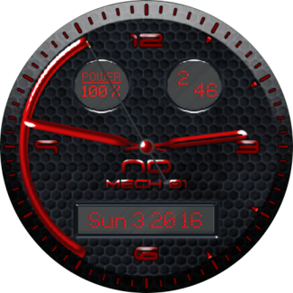 com.watchface.ND-Mech1_160320120343