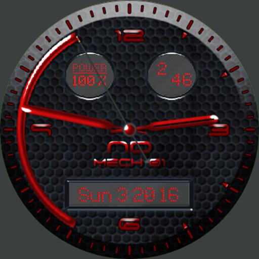 com.watchface.ND-Mech1_160320120343