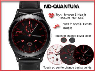 quantumw1