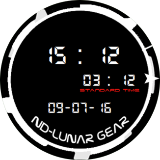 com-watchface-nd-lunargear_160907000546