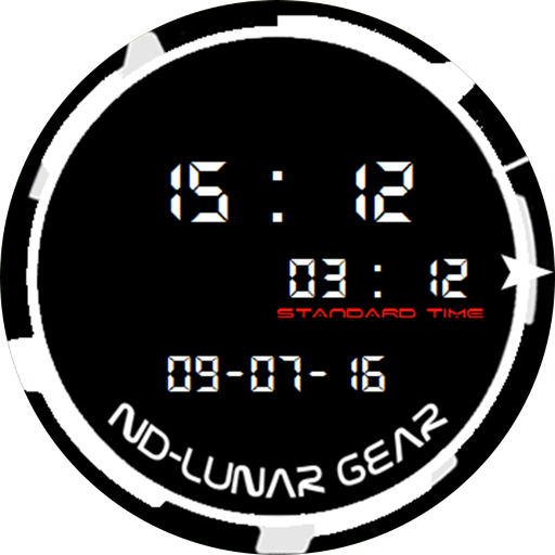 com-watchface-nd-lunargear_160907000546