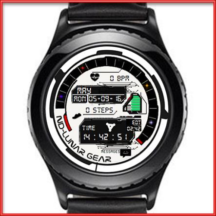 lunarwatch1
