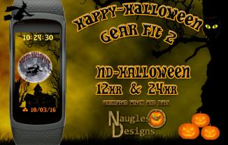 halloweenfit2