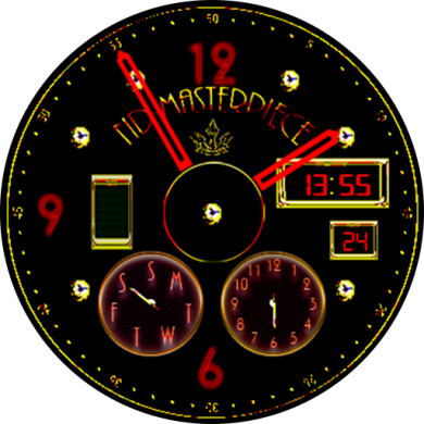 com.watchface.NDMasterpiece24hr_170624000819