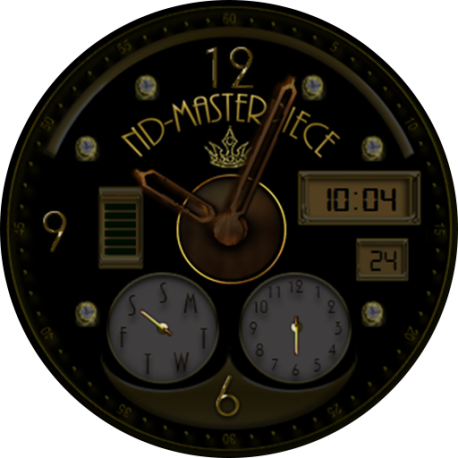 com.watchface.NDMasterpiece24hr_170624000844