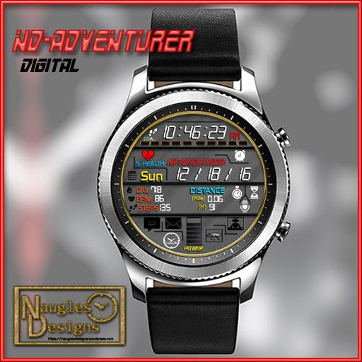 ND-AdventurerDigital  (NEW)
