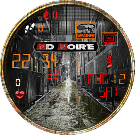 com.watchface.NDNoirDigital24hr_170812223423