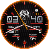 com.watchface.ND-DRAGON24hr_170526210921