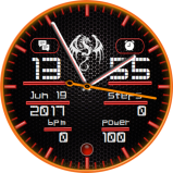 com.watchface.ND-DRAGON24hr_170619193438
