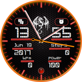 com.watchface.ND-DRAGON24hr_170619193438