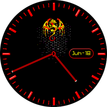 com.watchface.ND-DRAGONanalog_170618164102