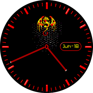 com.watchface.ND-DRAGONanalog_170618164102