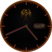 com.watchface.ND-DRAGONanalog_170618164119