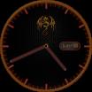 com.watchface.ND-DRAGONanalog_170618164119