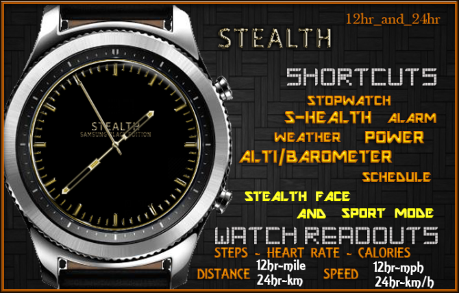 STEALTHAD1