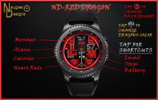 REDdragonad2