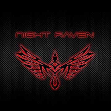 ND-NightRaven