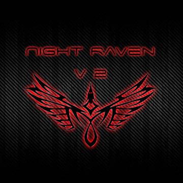 ND-NightRaven V2